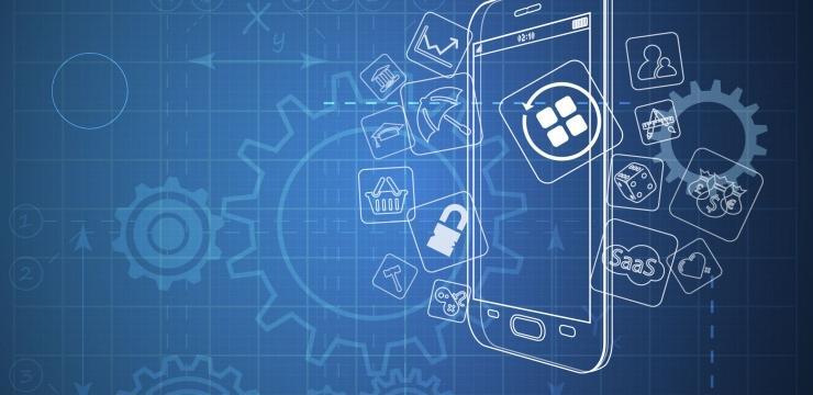 أهم ٤ عوامل تأثر في تكلفة تطوير التطبيقات