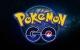 Pokemon Go كيف بدأت و كيف تم تطويرها